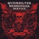 Quicksilver Messenger Ser Reunion 2006