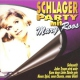 Roos, Mary Schlager Party Mit Mary R