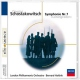 Shostakovich, D. An Introduction To... Sy Sinfonie 7 Leningrader