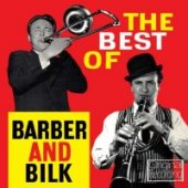 Best of Barber and Bilk..