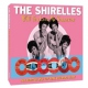 Shirelles Will You Love Me Tomorrow