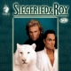 Siegfried & Roy CD World of Siegfried & Roy