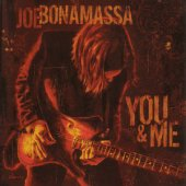 You And Me -hq/ltd-