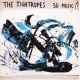 Tightropes 3d Music -Ep/Ltd-