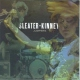 Sleater-kinney 7-Jumpers [12in]