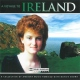 V / A A Voyage To Ireland