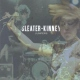 Sleater-kinney Jumpers -3tr-