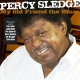 Sledge, Percy My Old Friend the Blues