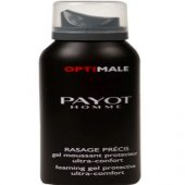 Payot: Homme Protective Shaving Foaming Gel - gel na holení 100ml (muž)