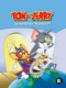 Tom & Jerry Schieten Er Vandoor