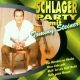 Steiner, Tommy CD Schlager Party Mit Tommy