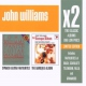 Williams, John Spanish Guitar Favourites