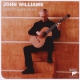 Williams, John Spanish Guitar Music
