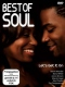 V  /  A DVD Best Of Soul