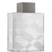 Burberry: Brit Rhythm - sprchový gel 150ml (žena)