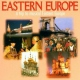 V  /  A CD Eastern Europe -21tr-