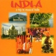 V  /  A CD India -A Trip To Musical