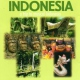 V  /  A CD Indonesien