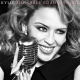 Minogue, Kylie CD Abbey Road Sessions -ltd-