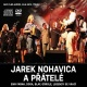 Nohavica, Jaromir CD Jarek Nohavica A Pratele (2cd a Dvd)