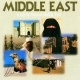 V  /  A CD Middle East
