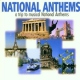 V  /  A CD National Anthems -16tr-
