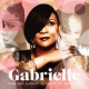 Gabrielle Now And Always: 20 Years