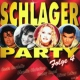 V  /  A CD Schlager Party 4