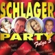 V  /  A CD Schlager Party 5