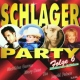 V  /  A CD Schlager Party 6-Mallorca