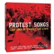 V / A Songs of Protest