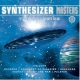 V  /  A CD Synthesizer Masters 1