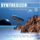 V  /  A CD Synthesizer Masters 2