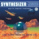 V  /  A CD Synthesizer Masters 4