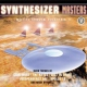 V  /  A CD Synthesizer Masters 5