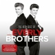 Everly Brothers, The The Very Best Of...