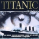 V  /  A CD Titanic Feeling