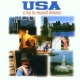 V  /  A CD Usa a Trip To Musical A..