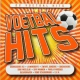 V  /  A CD Voetbalhits - 22 Hits