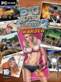 Big Mutha Truckers 2 : Truck Me Harder