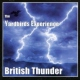 Yardbirds Experience British Thunder