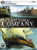 East India Company CZ