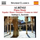 Albeniz, I. Piano Music