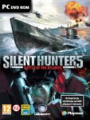 Silent Hunter 5 : Battle of the Atlantic CZ