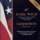 Wild, Earl CD Variations Of An American
