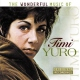 Yuro, Timi Wonderful Music Oftimi Yu