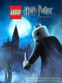 LEGO Harry Potter : Years 5-7