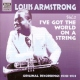 Armstrong, Louis Louis Armstrong Vol.2