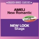 Ameli / New Look New Romantics/Stage -4tr-
