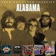 Alabama Original Album Classics